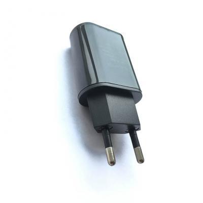 Универсальное зарядное устройство USB для часов и трекеров