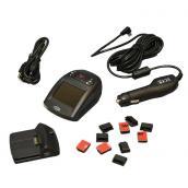 Автомобильный видеорегистратор CamBox DRIVE